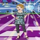 Sarettyna's avatar