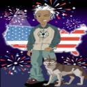 威年's avatar