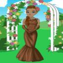 badnerves's avatar