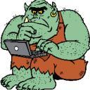 Kenny, The Internet Troll's avatar