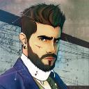 SemperFi's avatar