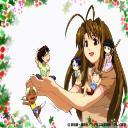 keiichi's avatar