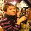洋洋's avatar