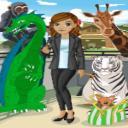Kahlia - due August 22's avatar