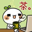 茗堂's avatar