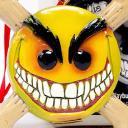 Ron Kurpiel's avatar