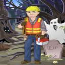 Krieger75's avatar