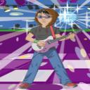 Jumain's avatar