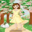 Flecia's avatar