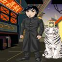 mrfuji70's avatar
