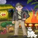 JM-SAVE's avatar