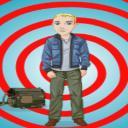 ciro's avatar