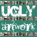 Ugly Artwork's avatar