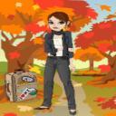 milk&honey's avatar