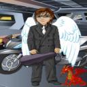 GodzChild's avatar