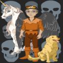 小碧碧's avatar