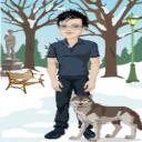 Leojin04's avatar