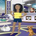 chinetta_wright's avatar