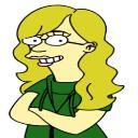 Lunaqueen's avatar