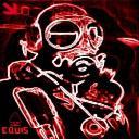 equis's avatar