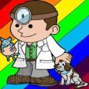 lol rotf lmao's avatar