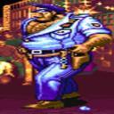 Jerrid's avatar