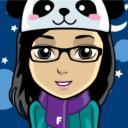 IchigoMochi's avatar