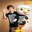 小玉's avatar