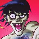 Yoel's avatar