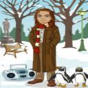 osor's avatar