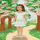 b.!'s avatar