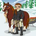 FairyQueen's avatar