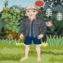 plezurgui's avatar