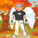 Engel der Dunkelheit's avatar