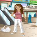 MadT's avatar