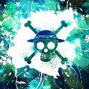 Nico Robin's avatar
