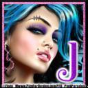 ♥Jess♥'s avatar