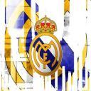 ♥Orgullo.Madridista♥  Gracias.Campeones.'s avatar