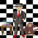 Lewis V's avatar