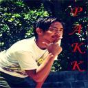 Kim Rashid Alcala's avatar