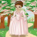 anastaysia's avatar