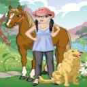 Jordan N's avatar