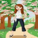linaay's avatar