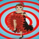 Jessabelle's avatar