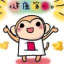 番鴨's avatar