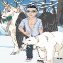 歐買尬's avatar