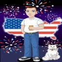 W.E.C.'s avatar