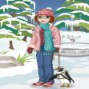 Katie D's avatar