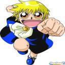 moran GASH     (·)__(.)'s avatar