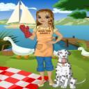 havanablu's avatar
